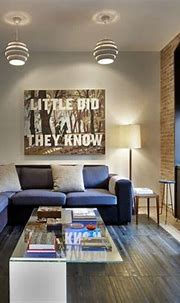 Contemporary Tribeca Apartment In New York City ...