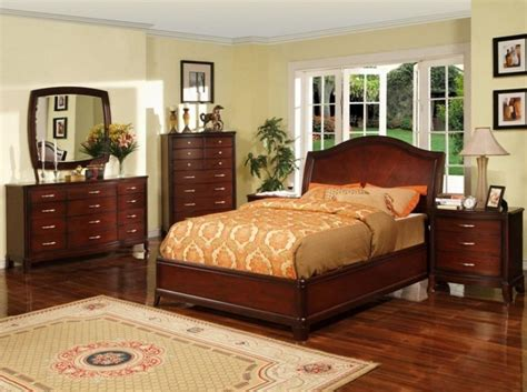 Mission Bedroom Furniture by Mission Bedroom Furniture Cherry Best Decor Things