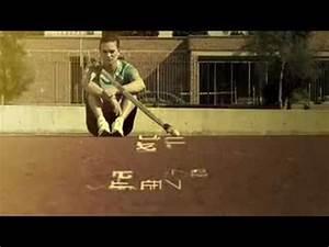 Adidas Yelena Isinbayeva 1 - Gold is Never a Given - YouTube