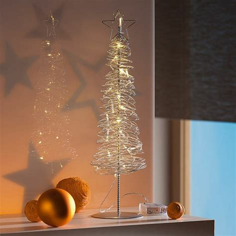 Weihnachtsdeko Fensterbank Rot by 1001 Ideen Zum Thema Fensterbank Weihnachtlich Dekorieren
