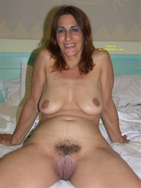 Her7 In Gallery Saggy Mature Big Pussy Lips Labia Picture 8 Uploaded By Randum999 On