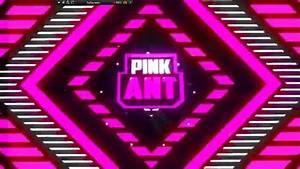 Pinkant Full Intro Song  Italobrothers