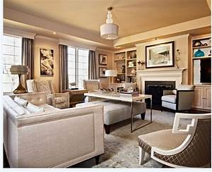 living room furniture sets raleigh nc living room With living room furniture sets raleigh nc