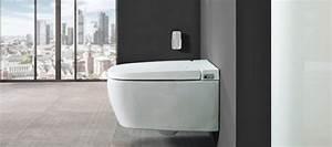 Wc Japonais Prix : wc japonais comparatif des meilleurs kits wc mon robinet ~ Melissatoandfro.com Idées de Décoration
