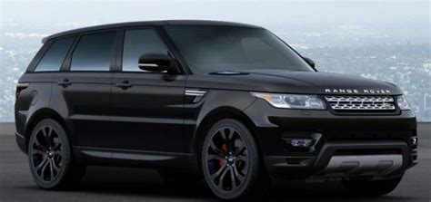 Best Suv On The Market by 2014 Range Rover Named Best Luxury Suv On The Market
