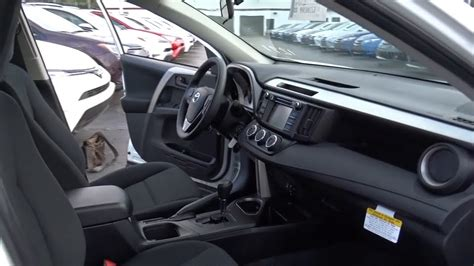 Toyota Countryside by 2016 Toyota Rav4 Countryside Oak Lawn Calumet City