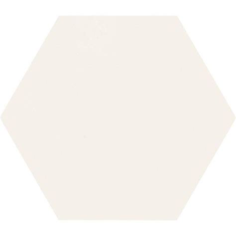 hexagon floor tile kitchen hexagon floor tile porcelain