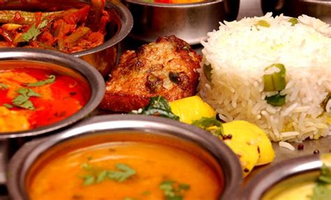 cooking indian food with regard to every daybali indian cuisine