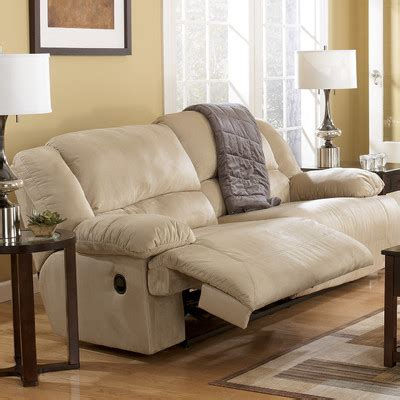 Slipcovers For Sectional Sofas With Recliners by High Quality Slipcovers For Reclining Sofas 15