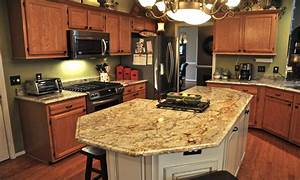 typhoon bordeaux granite countertop design ideas With what kind of paint to use on kitchen cabinets for cleveland browns wall art