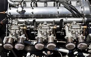137 Best Engine  Ering Images On Pinterest