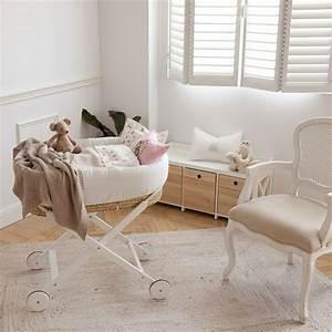 Bettwäsche Zara Home : bettlakenset f r babybett aus perkal mit hasenprint bettw sche schlafen zara home ~ Eleganceandgraceweddings.com Haus und Dekorationen