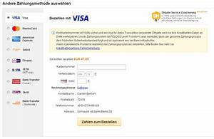 Rechnung Mit Kreditkarte überweisen : dhgate bestellen in china bei dhgate ~ Themetempest.com Abrechnung