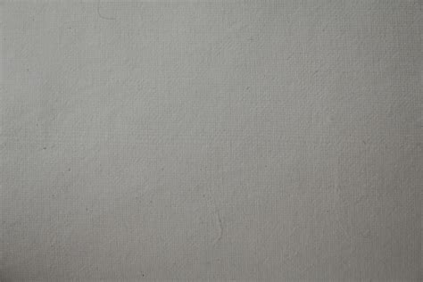 The name says it all: grey paper texture card stock scrapbooking heavy gauge - Texture X