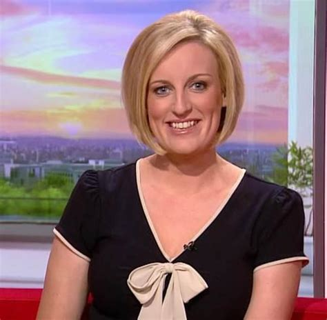 explore  bbc breakfast presenter watchdog  host