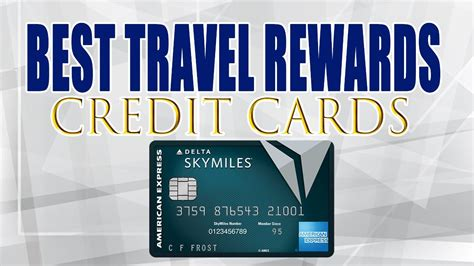 The delta reserve card can be a great card to carry if you are a regular traveler on delta air lines. Delta Reserve Credit Card: Should You Get This Travel Rewards Card? - YouTube