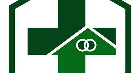 V Ibu Hamil Logo Puskesmas Lambang Baru Puskesmas Puskesmas Makale