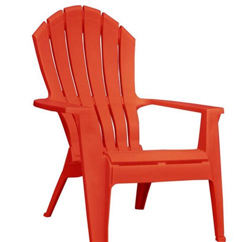 resin adirondack chairs walmart lowe s coupon code 10 50 purchase my frugal