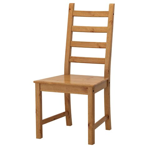 chairs Images