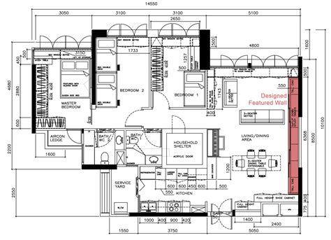 Simple Floor Plan Furniture Layout Ideas by How To Make A Simple Laundry Room Plans Layout Designing