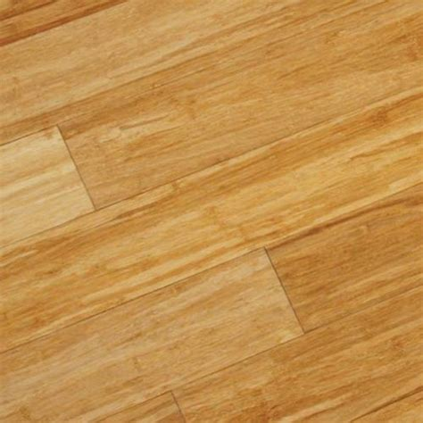 carbonized bamboo flooring problems bamboo cork flooring hawa bamboo flooring strand