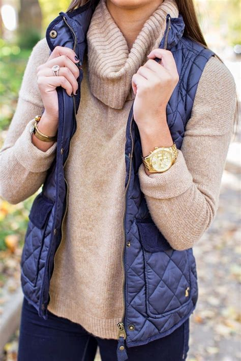 45 Casual Fall Outfit Ideas To Copy Right Now Fashion