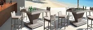 Barhocker Und Tisch : outdoor werzalit tischplatten wetterfeste top qualit t kaufen stuhlwerk eu ~ Whattoseeinmadrid.com Haus und Dekorationen