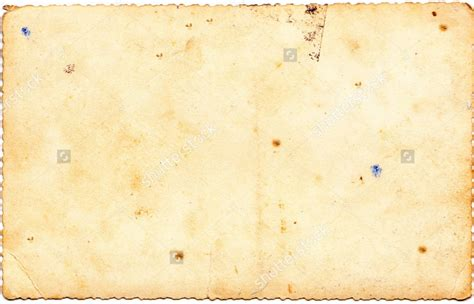 simple vintage postcard textures patterns
