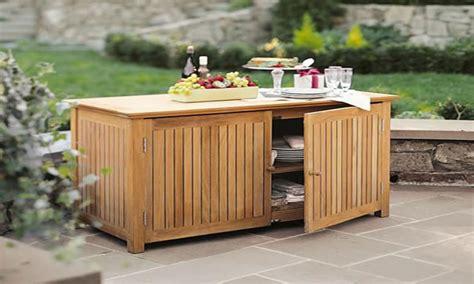 Cheap Kitchen Design Ideas - storage cabinet with hutch weatherproof outdoor cabinets storage outdoor patio storage cabinet