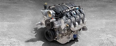 ls engine upgrade guide expert advice  ls mods