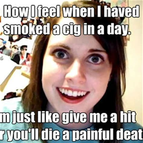 Cigarette Memes - meme center gengah profile