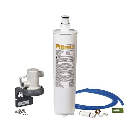 top sink water filters product reviews prices