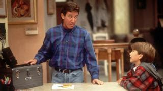 home improvement tv review