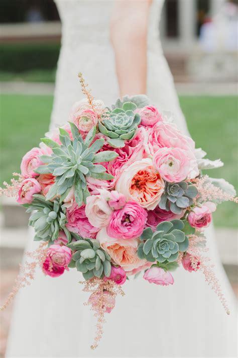 Stylish Wedd Blog Wedding Ideas And Etiquetteevery Bride