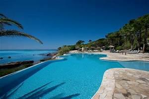 Hotel Sardinien Süden : hotels resorts sardinien beim spezialisten buchen eva ~ A.2002-acura-tl-radio.info Haus und Dekorationen
