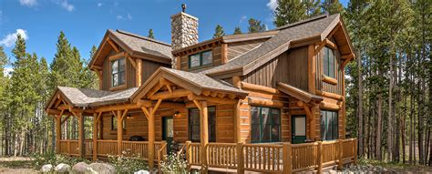 breckenridge vacation rentals luxury home rentals