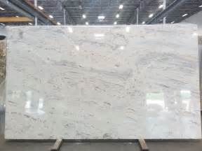 25 best ideas about river white granite on light granite white granite kitchen and