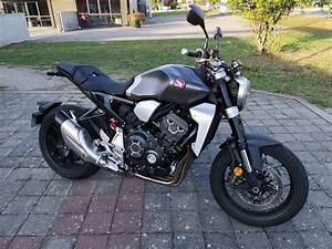 Honda Cb 1000 R Occasion : honda cb 1000 r 2018 occasions moto motoplanete ~ Medecine-chirurgie-esthetiques.com Avis de Voitures
