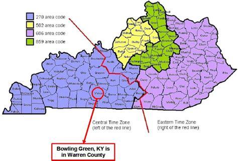 Kentucky Signing Summer Program: Week 1: Introductions