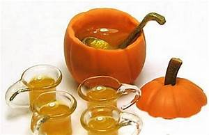 Тыквенное масло при псориазе как принимать
