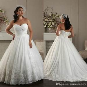 beautiful plus size undergarments for wedding dresses With plus size undergarments for wedding dress