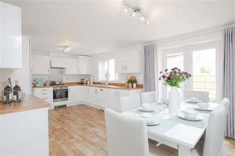 taylor wimpey  bedroom house designs wwwindiepediaorg