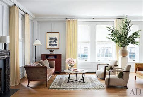 traditional livingroom traditional living room by aparicio associates ad