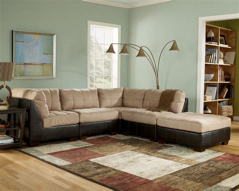 rooms to go build your own sofa build your own living room furniture smileydot us