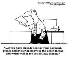 accounts receivable job humor job humor pinterest