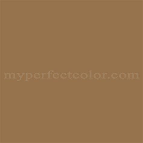 sherwin williams sw2824 renwick golden oak match paint
