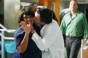 Absolutely Love Dr.Bailey!!! | Grey's Anatomy! & MERDER ...