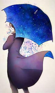 "severus-snape-my-eternal-prince: "" Artwork by 睦. Beautiful ..."