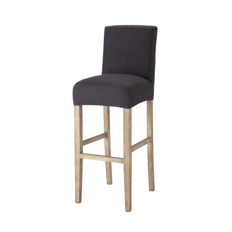 housse de chaise maison du monde chaise de bar maison du monde maison design bahbe com