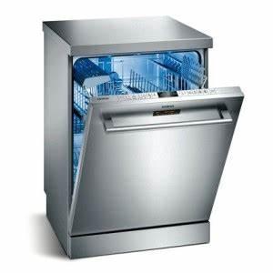 Lave Vaisselle Pose Libre Sous Plan De Travail : comment bien choisir votre lave vaisselle ~ Melissatoandfro.com Idées de Décoration